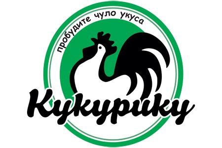 http://hrvatskifokus-2021.ga/wp-content/uploads/2015/10/kukuriku.jpg